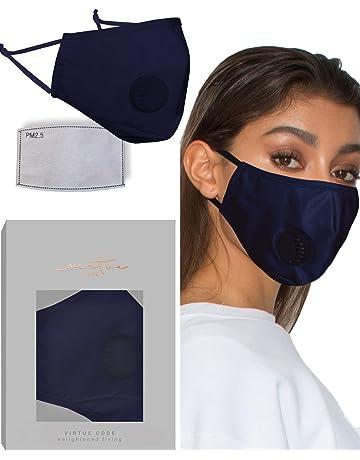 Face Masks Automotive Amazon Co Uk