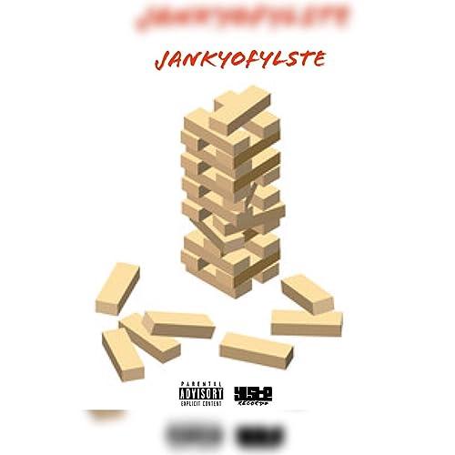 Jenga [Explicit] de JANKYOFYLSTE en Amazon Music - Amazon.es