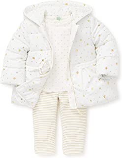 Best little me jacket Reviews