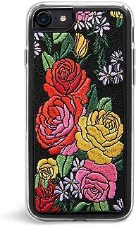 Best iphone 7 case zero gravity Reviews