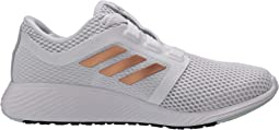 Footwear White/Copper Metallic/Dash Green