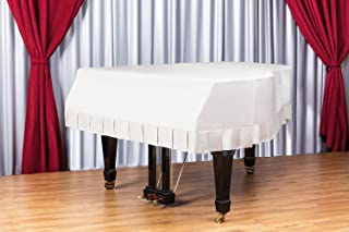 Best yamaha grand piano cover Reviews