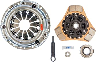 EXEDY Racing Clutch 15955 Automobile Clutch