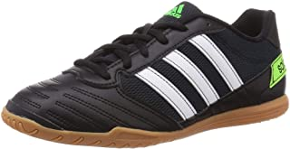 adidas Super Sala, Baskets De Football pour Homme