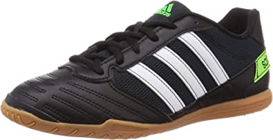 Adidas - Super Sala - FV5456 - Color: Black - Size: 8 : Amazon.ca ...