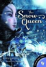 The Snow Queen (Confident Readers)