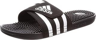 adidas Adissage Unisex Adults Slides