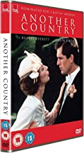 Another Country [Region 2] by Rupert Everett