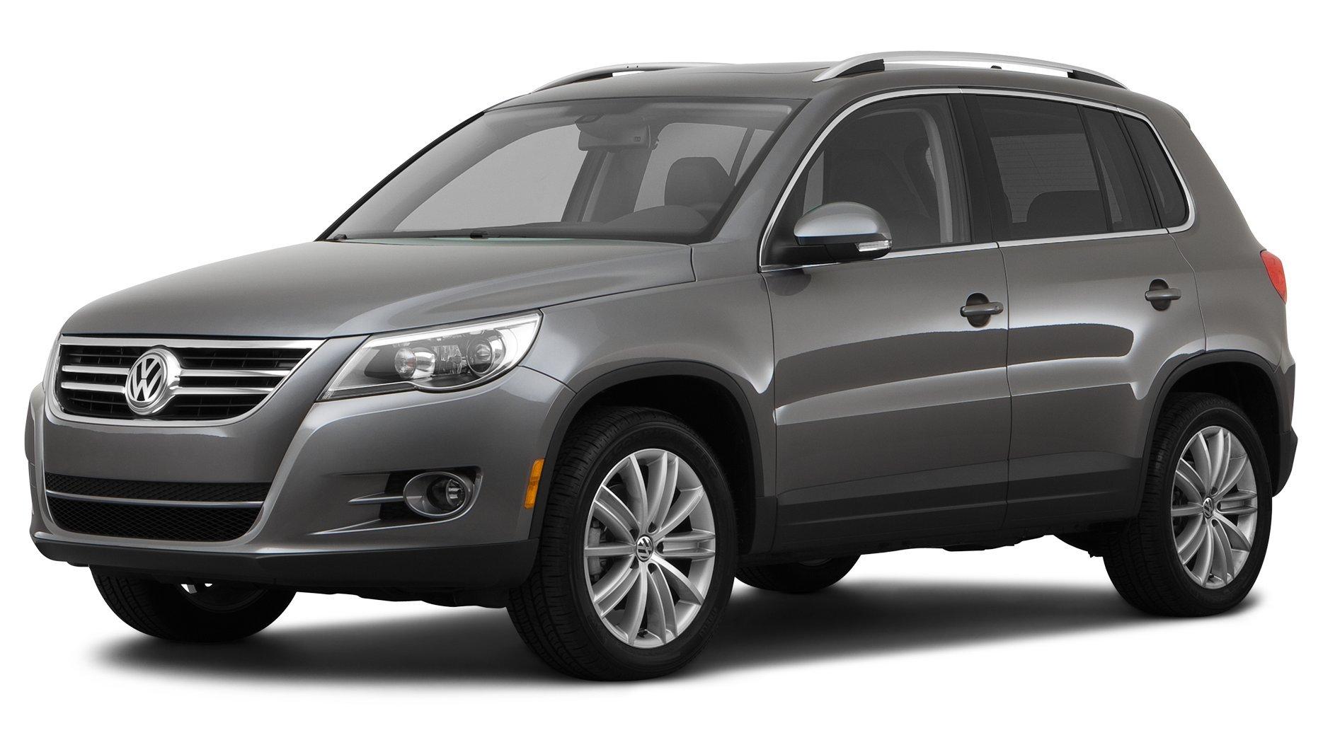 Amazon.com: 2011 Cadillac SRX Base Reviews, Images, and ...