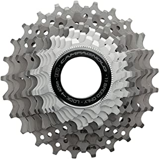 Campagnolo Cass CPY S Record 11S Freewheel