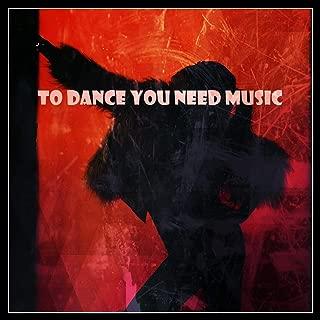 Solo (feat. Anne-Caroline Joy) [Clean Bandit feat. Demi Lovato Cover Mix]