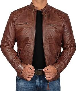 Best johnson motors jacket Reviews