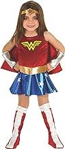 Rubie's Costume Co - Wonder Woman Toddler