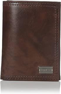 Best dockers wallet price Reviews