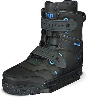 Slingshot RAD Boots 2021