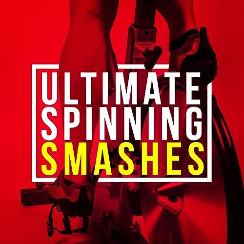 Wings (120 BPM) de Ultimate Spinning Workout en Amazon Music ...