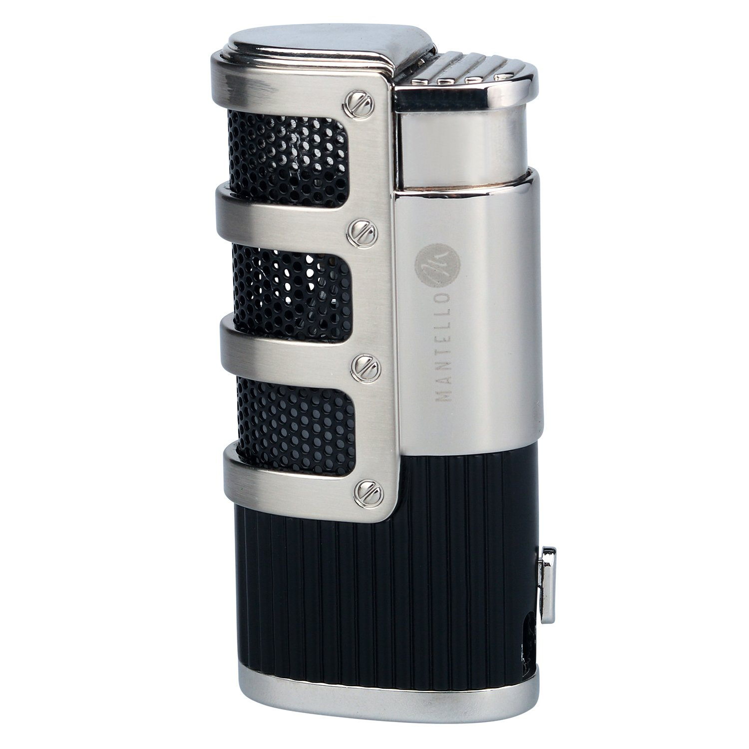 Mantello Catador Triple Cigarette Lighter