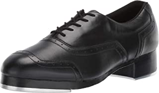 Dance Men's Jason Samuels Smith Professional Tap Shoe