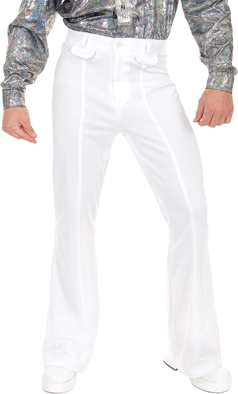 Portland Mall Charades Minneapolis Mall Men's Pants Disco