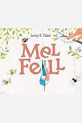 Mel Fell Kindle Edition