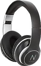 Best usb micro headphones Reviews