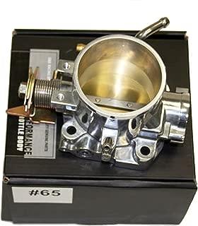 OBX Performance Throttle Body 00-01 Acura Integra GS LS RS GSR B18C 65mm