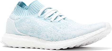 adidas Ultraboost Uncaged Parley Mens Running Trainers
