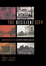 Best the resilient city Reviews