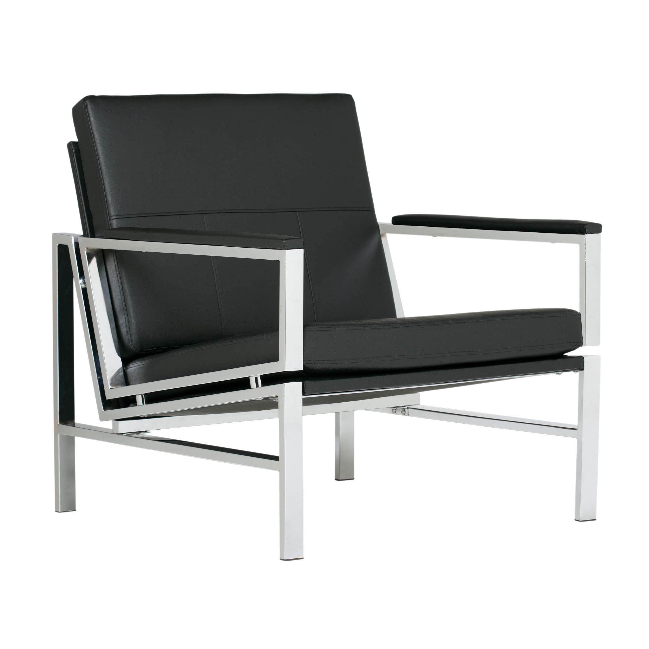Bauhaus Dining Chairs Chair Pads Amp Cushions