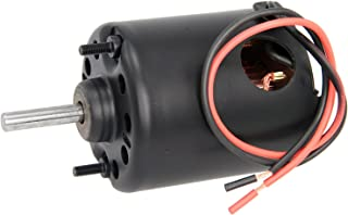 Four Seasons/Trumark 35560 Blower Motor without Wheel