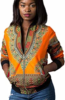 35ea476ec483db Amazon.fr : robe africaine - Femme : Vêtements