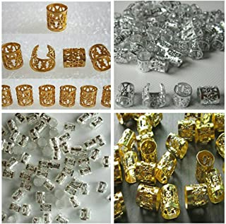 Best beads for hair accessories Reviews