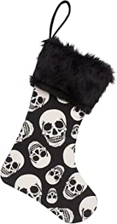 Best christmas stockings nyc Reviews