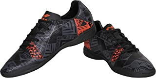 Nivia Force Football Shoes for Men