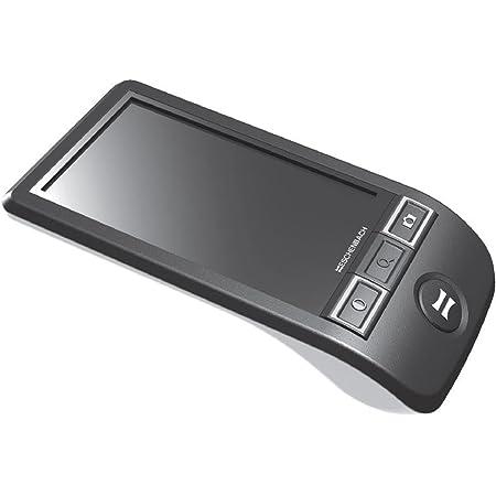 SmartLux Digital - Hand-held Video Magnifier - 1650-1 Eschenbach
