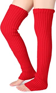 leg warmer tights
