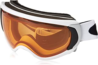 7436aa2ef4d5 Amazon.com  Green Room  Surf Skate Snow Sand - Save on Snow Goggles ...