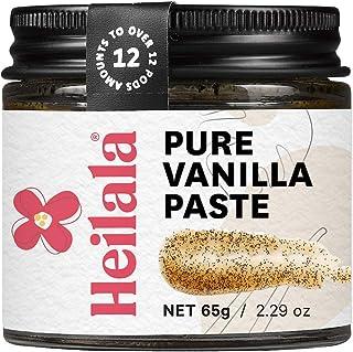 10 Mejor Pure Vanilla Extract Costco de 2020 – Mejor valorados y revisados