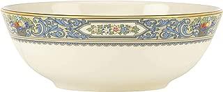 Lenox 850961 Autumn Place Setting Bowl