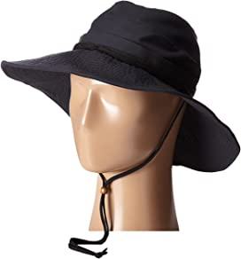d938982e490d9 Columbia Global Adventure™ Packable Hat at Zappos.com