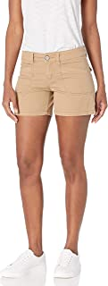 Women's Darcy Stretch 5