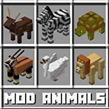 Best mod game minecraft pe Reviews