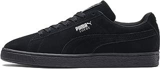 PUMA Suede CLASSIC+ Sneaker