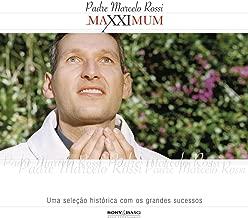 Best nossa senhora padre marcelo rossi Reviews