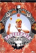 taxidermia dvd