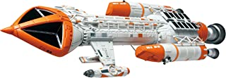 Best space 1999 hawk model kit Reviews