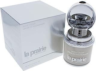 La Prairie, Crema diurna facial - 60 ml.