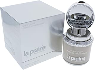 La Prairie White Caviar Creme Extraordinaire, 2 Ounce