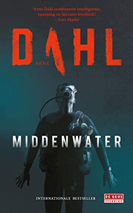 Middenwater