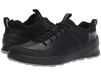 Merrell Ascent Valley (Black) Men